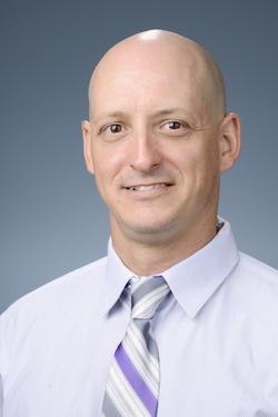 Dr. Boaz Arzi, NAVRMA Board of Directors