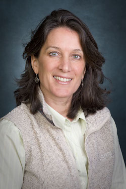 Dr. Laurie Goodrich, Assistant Professor, Clinical Sciences, College of Veterinary Medicine and Biomedical Sciences, Colorado State University
